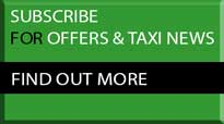 Cricklewood Carriers Cab Company offers